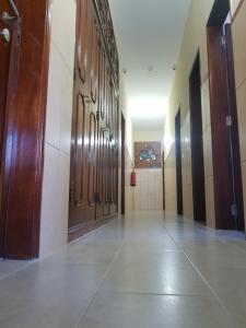 Almancil Hostel, Hostels  Almancil - big - 36