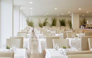 Mayor La Grotta Verde Grand Resort (24 of 58)