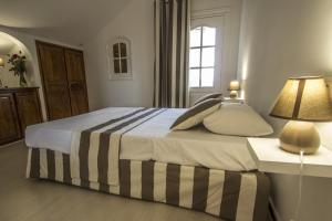 Hôtel Villa Morgane, Hotels  Saint-Pierre - big - 55