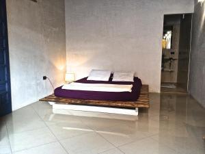 V.A.G. Ensuites, Guest houses  Medellín - big - 16