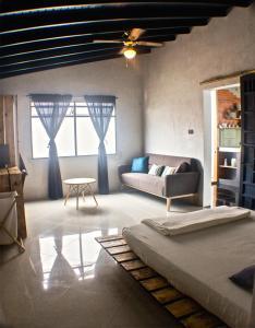 V.A.G. Ensuites, Guest houses  Medellín - big - 15