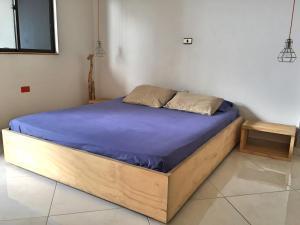 V.A.G. Ensuites, Guest houses  Medellín - big - 12