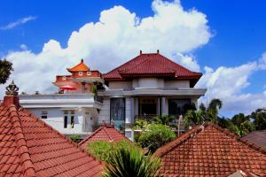Wira Guest House Ubud, Pensionen  Ubud - big - 34