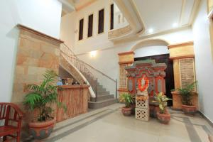 Wira Guest House Ubud, Pensionen  Ubud - big - 32