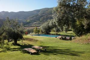 La Almunia del Valle (25 of 53)
