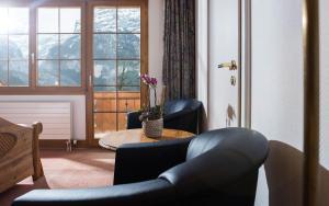 Hotel Bodmi Superior, Отели  Гриндельвальд - big - 70