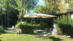 B&B Countryhouse Villa Baciolo - AbcAlberghi.com