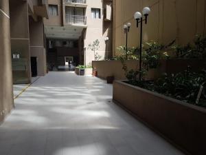 Loft Ejecutivo, Apartmány  Santiago - big - 11