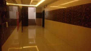 Ronza Land, Aparthotels  Riad - big - 65
