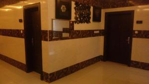 Ronza Land, Aparthotels  Riad - big - 64