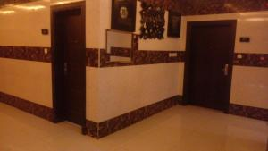 Ronza Land, Aparthotels  Riad - big - 61