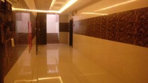 Ronza Land, Aparthotels  Riad - big - 73