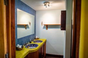 Cabañas La Luna, Hotels  Tulum - big - 19