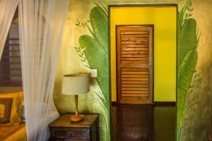 Cabañas La Luna, Hotels  Tulum - big - 12
