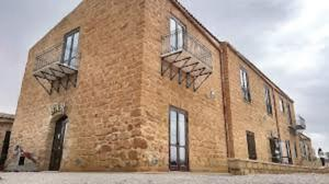 Villa Hera, Bed & Breakfasts  Agrigent - big - 6