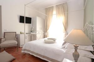 Casa Ponte Sisto, Гостевые дома  Рим - big - 6