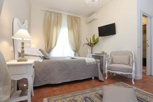 Casa Ponte Sisto, Гостевые дома  Рим - big - 18