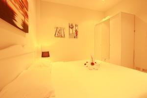 Bang Sarey Nordic Resort, Resorts  Sattahip - big - 40