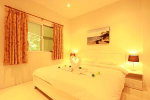 Bang Sarey Nordic Resort, Resorts  Sattahip - big - 41