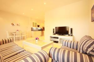 Bang Sarey Nordic Resort, Resorts  Sattahip - big - 42