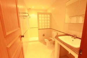 Bang Sarey Nordic Resort, Resorts  Sattahip - big - 43