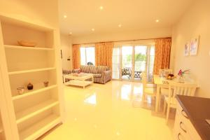 Bang Sarey Nordic Resort, Resorts  Sattahip - big - 44