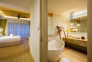 Mandarava Resort and Spa, Karon Beach (23 of 89)