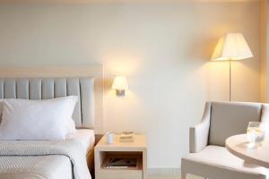Mayor La Grotta Verde Grand Resort (36 of 58)