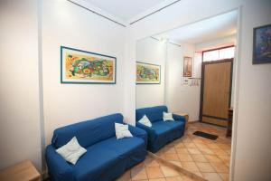 Nicotera Piazza Del Plebiscito - AbcAlberghi.com
