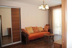 Guest house Skazka, Гостевые дома  Гагра - big - 71