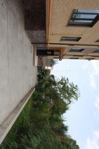 Apartments on Molodogvardeyskaya, Apartmány  Soči - big - 13