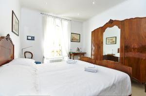 Roma Borgo91, Bed and breakfasts  Rome - big - 3