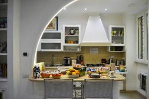 Roma Borgo91, Bed and breakfasts  Rome - big - 13