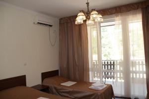 Guest house Skazka, Гостевые дома  Гагра - big - 105