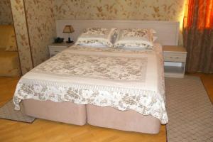 Greek House Hotel, Hotel  Krasnodar - big - 24