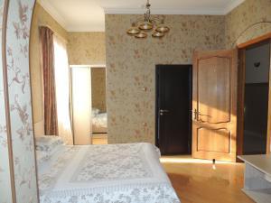 Greek House Hotel, Hotel  Krasnodar - big - 26