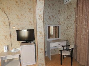 Greek House Hotel, Hotel  Krasnodar - big - 27