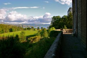 Arisaig House (20 of 20)