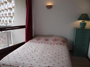 Le Balcon De Villard, Apartmány  Villard-de-Lans - big - 113