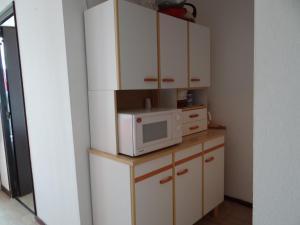 Le Balcon De Villard, Apartmány  Villard-de-Lans - big - 118