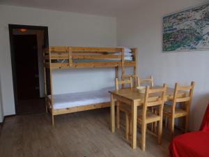 Le Balcon De Villard, Apartmány  Villard-de-Lans - big - 120