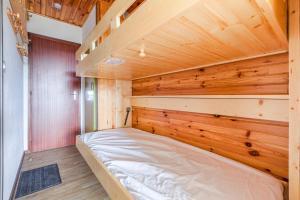 Le Balcon De Villard, Apartmány  Villard-de-Lans - big - 126