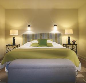 Hotel Astoria (15 of 149)
