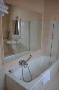 Hotel Matignon Grand Place, Hotely  Brusel - big - 14