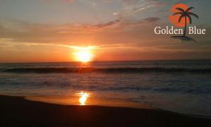 Hostería Golden Blue