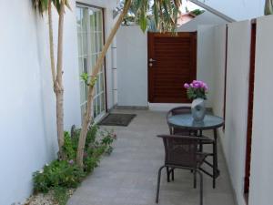 Bubali Villa & Apartments, Appartamenti  Palm-Eagle Beach - big - 89