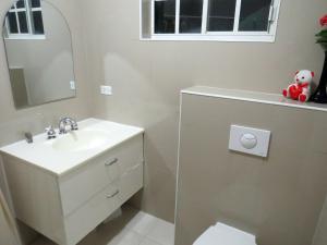 Bubali Villa & Apartments, Appartamenti  Palm-Eagle Beach - big - 87