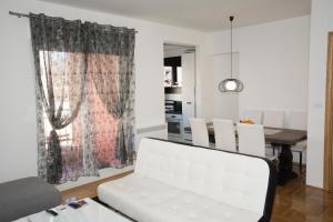 Apartman Ellsan