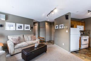 Town Plaza - One-Bedroom Apartment - 4314 Main Street - Unit 341