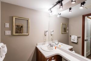 Glacier's Reach - Family Apartment - 4388 Northlands Boulevard - Unit 26